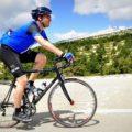 Boites outils vélo et outils multifonction vélo