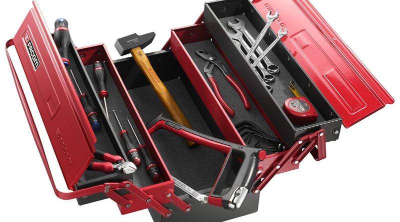 boite a outils prix