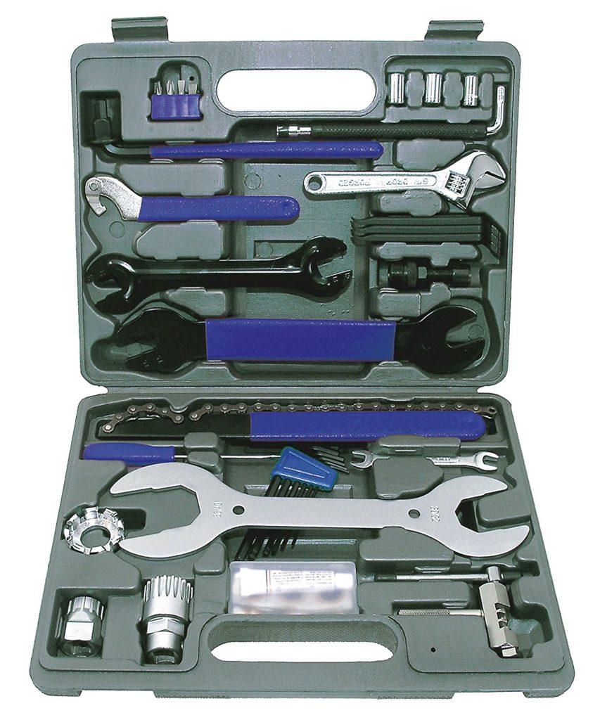 malette outils pour velo mallette outils velo boite outils vélo