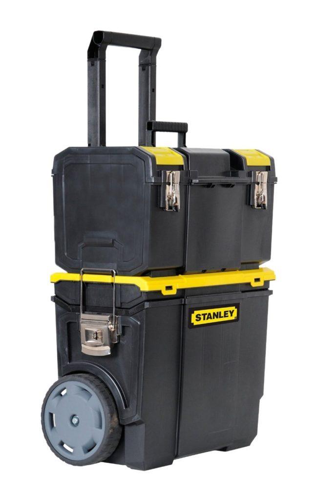 boite outils vide moins chère caisse à outils vide