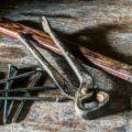 Conseils pour l'entretien de vos outils